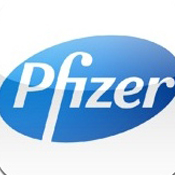 Pfizer Rheumatology Calculator