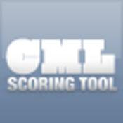 CML Scoring Tool