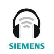 Siemens Hearing Test for iPhone