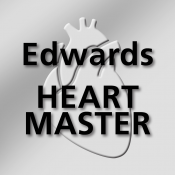 HEART MASTER for iPhone for iPhone