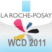 World Congress of Dermatology 2011 Guide