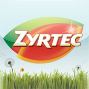 ZYRTEC® ALLERGYCAST