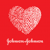 Johnson & Johnson Ltd Jobs App for iPhone