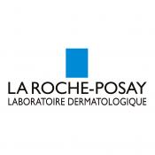 Vademecum La Roche-Posay for iPhone
