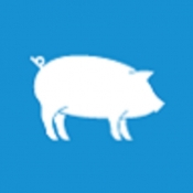Pigfriends for iPhone