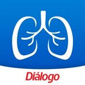 Dialogo Pulmao for iPad