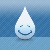 Helo! - Hemofilie logboek for iPad