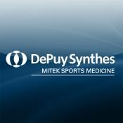 Mitek Sports Medicine