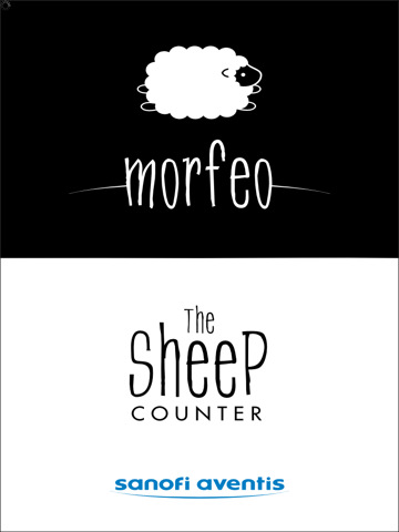 Morfeo for iPhone