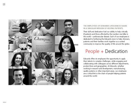 EW 2011 Annual Report