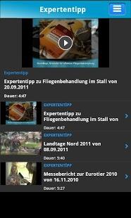 BayerFarmTV