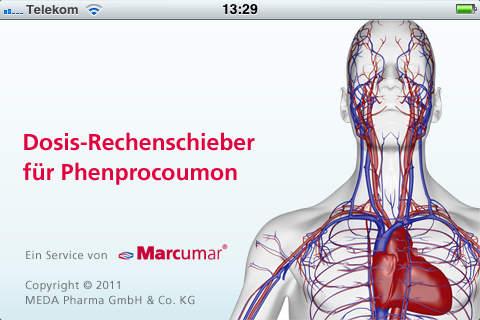 INR-Schieber