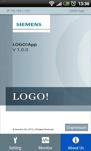 LOGO! App