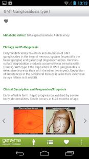 DiagnosisHelp 3D