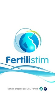 Fertilistim