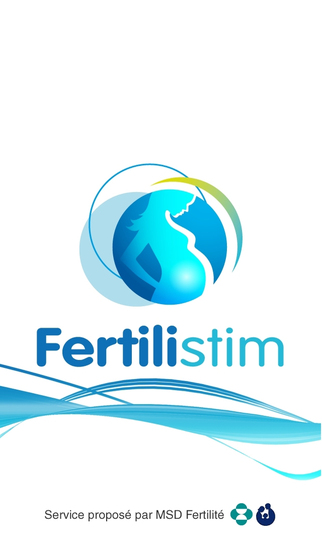 Fertilistim for iPhone