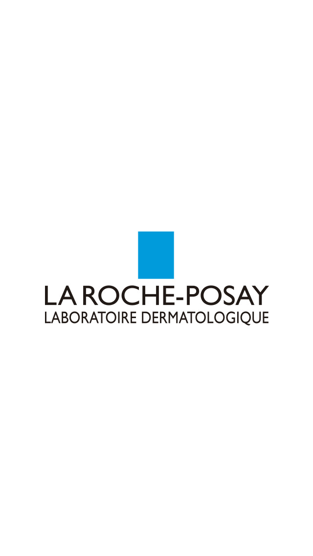 Vademecum La Roche-Posay for iPhone