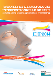 JDIP 2014