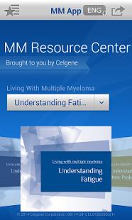 MM Resource Center