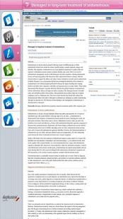 PLM Ginecología Tableta
