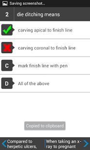 Pharmacy Exam Lite