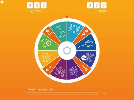 vyoapp® - Die CED-App for iPad