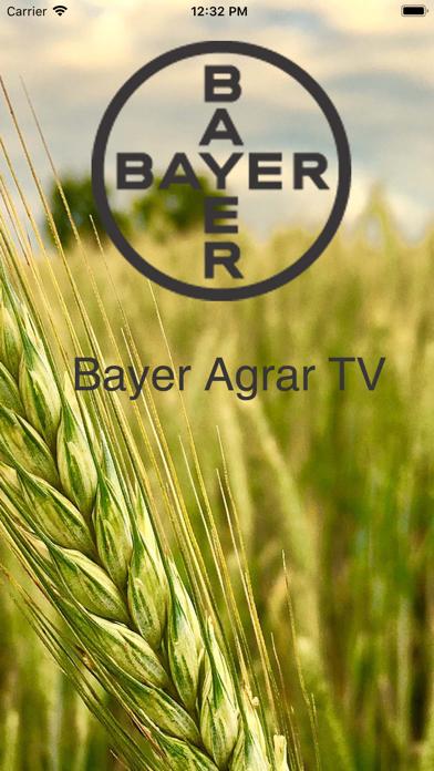 Agrar TV