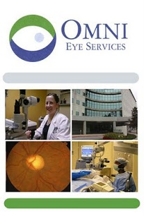 Omni Eye Services of Atlanta