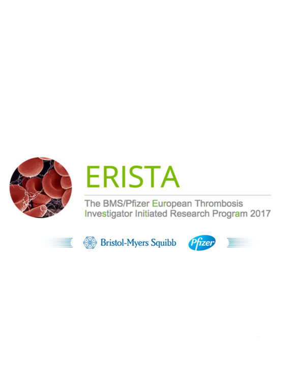 ERISTA 2017 for iPad
