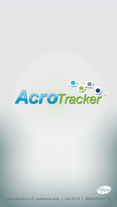AcroTracker