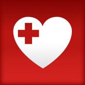 Digital Health Scorecard for iPad