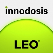 Innodosis for iPad