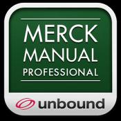 Institutional Merck Manual