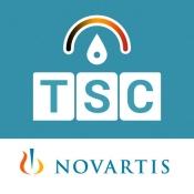 TSC Diagnostic Tool