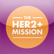 Her2+ Mission for iPad