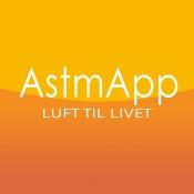 AstmApp