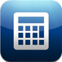 Prognostic Scoring Calculations for Myelodysplastic Syndromes (MDS) for iPhone