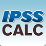 IPSS Calculator