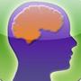 iManage Migraine