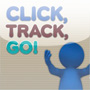 ClickTrackGo