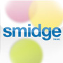 smidge 2.0 for Blackbery