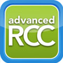 Advanced RCC Prognostic Calculator