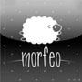 Morfeo for iPad