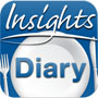 Food and Fluid Daily Diary