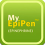 MyEpiPenApp for iPad