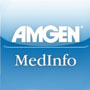 Amgen Medical Information for iPad