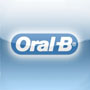 OralB Power Action