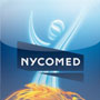Nycomed Irish Pharmacy Finder
