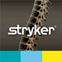 Stryker IVS for iPhone