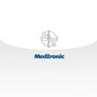 Medtronic ScreenLink for iPhone
